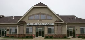 Northland Chanhassen Office